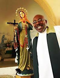 """O Samba Enredo da Mangueira é uma """"Profecia externa"""" para mexer com os cristãos e com os Brasileiros (Por Padre GeraldoNatalino)"""