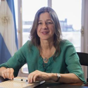 Argentina promove reunião de movimentos sociais e polícia para evitar violência emmanifestações