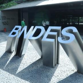 BNDES e PETROBRAS estão em liquidação. A Soberania Nacional agoniza no balcão de negóciosinternacional