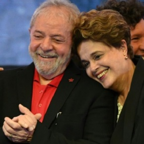 O Que Guedes mostrou, É Que Com Lula E Dilma  Empregada Doméstica Podia Ir ADisney