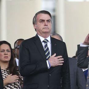 Militares, milicianos e governo Bolsonaro: oito tópicos para analisar osfatos