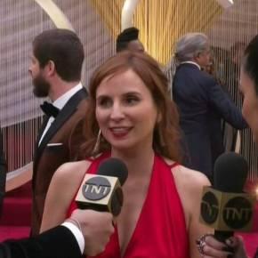 Oscar 2020: Democracia em Vertigem é 'trabalho notável que vai ficar na história', diz professor daUSP