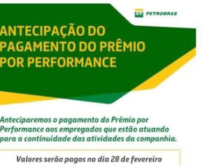 """TST não detém Greve e Empresa oferece dinheiro antecipado """"na cara dura"""" pra Petroleiros voltarem atrabalhar"""