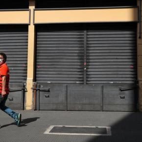 Corona Vírus: Para economistas, medidas do governo não bastam e muitas estãoerradas