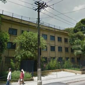 """Sem teste para coronavírus, mortes em serviço de óbitos de São Paulo são registradas como """"causaindeterminada"""""""
