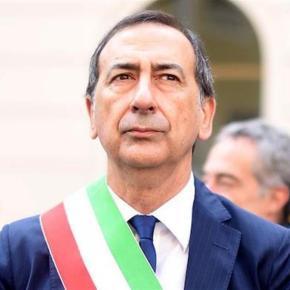 Corona Vírus: Consequência do Prefeito chamar povo as ruas, já custa mais de 4.400 mortos só em Milão, Itália. Qualquer Semelhança, não será meracoincidência!