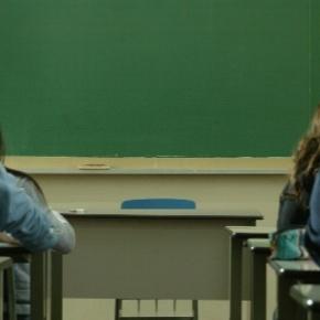 Faltam centenas de professores e bibliotecas em escolas estão fechadas denuncia oCPERS