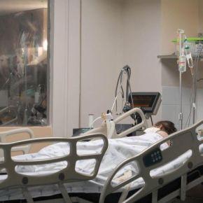 Vidas Iguais: campanha defende que SUS centralize leitos de hospitais públicos e privados contraCovid19