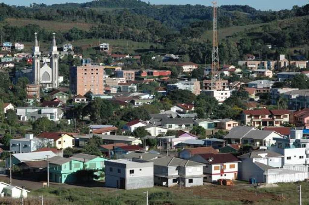 Barão de Cotegipe Rio Grande do Sul fonte: luizmullerpt.files.wordpress.com
