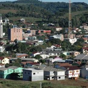 Moradores de Bairros de Barão de Cotegipe/RS iniciam mobilização emgrupos