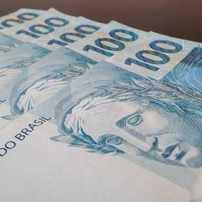 Contra crise, entidades defendem tributação de ricos e preveem arrecadar R$ 272bi