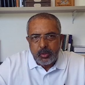 Paim pede ampliação do seguro desemprego até o fim do ano(Vídeo)