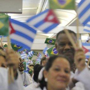 Mais Médicos: Até o 'Washington Post' diz que os médicos cubanos fazem falta noBrasil