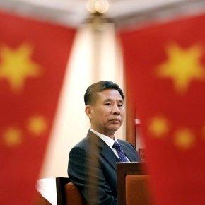 China pede ao Banco Mundial que suspenda o pagamento da dívida para os países maispobres