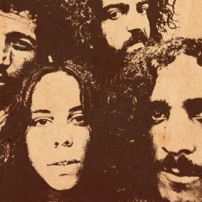 Morre Moraes Moreira, um revolucionário da músicabrasileira