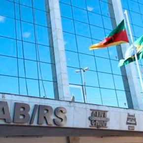 CoronaVírus: Advogados autônomos gaúchos encaminham abaixo assinado reivindicando igualdade de tratamento aOAB/RS