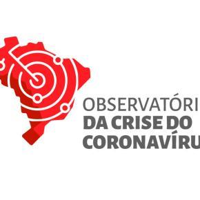 Fundação Perseu Abramo cria Observatório da Crise do CoronaVírus e abre canal para todo(as) que quiseremajudar