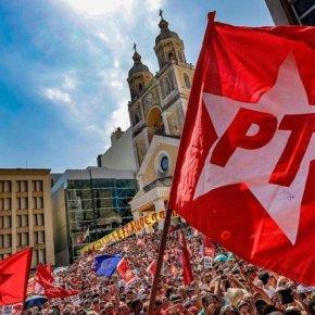 Em defesa da vida e da democracia: fora Bolsonaro e seugoverno!