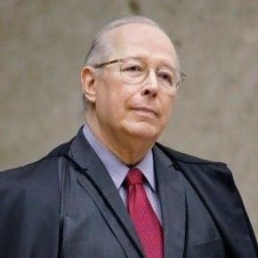 Celso de Mello chama de 'bolsonaristas fascistoides' homens que ameaçaram juízes doDF