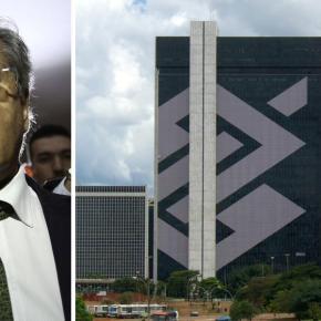 """Guedes defende vender rápido a """"porra do Banco do Brasil"""". A nação """"navegando as cegas"""" e os ricos tomando-a deassalto"""