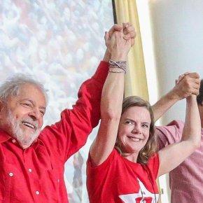 PT decide pedir impeachment de Bolsonaro, Cassação da Chapa e NovasEleições
