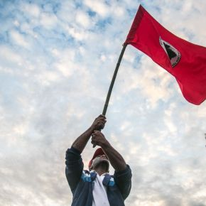 Dois militantes do MST são assassinados em Nova Santa Rita(RS)
