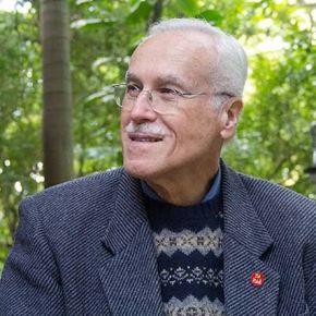 Raul Carrion: O 1º de Maio e a luta histórica dos trabalhadores pelos seus direitos — Blog doRenato