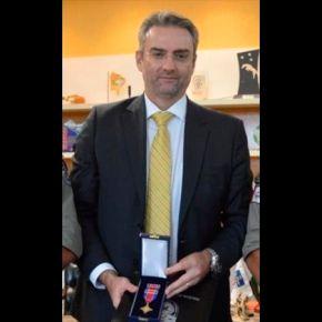 Bolsonaro nomeia Rolando de Souza, amigo e braço direito de Ramagem, para chefia daPF