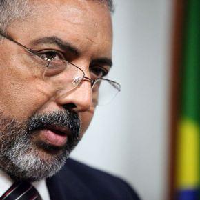"""""""E daí?"""", diz Bolsonaro. Que Danem-se os pobres, os humilhados e os desesperançados (por PauloPaim)"""