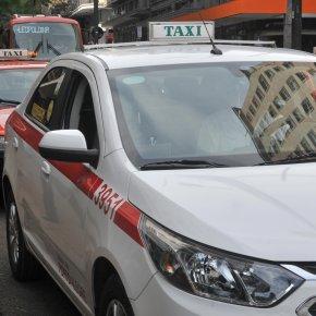 Câmara de Veradores de Porto Alegre aprovou suspensão de taxas para táxis e veículosescolares