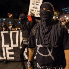 Manifestações em Junho de 2020: estaria se desenhando um novo junho de 2013, sete anos depois?