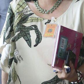 OAB vai impugnar suspensão da anistia de perseguidos políticos porDamares