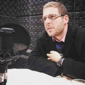 Reitor da UFPel defende estratégia lockdown nacional para derrubar curva de contágio docoronavírus