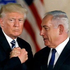 Ataques a Juízes em Israel revelam semelhanças de tática de Netanyahu eBolsonaro