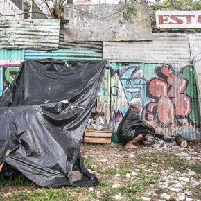 Proposta de renda emergencial de Marchezan exclui mais de 130 mil pessoas em situação vulnerável (por PaolaCarvalho)
