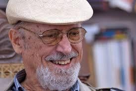 Mi poema favorito de Roberto Fernández Retamar — La pupilainsomne