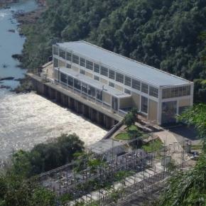 Escondido pelas Sombras da pandemia, Governo do RS anuncia privatização de 13 hidrelétricas e reservatórios públicos deágua