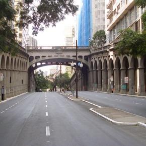 O DIA MUNDIAL DO MEIO AMBIENTE (05/06) E O EFEITOS COLATERAIS DA PANDEMIA EM PORTO ALEGRE E NOMUNDO