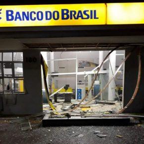 Banco do Brasil foi assaltado em operação com BTG Pactual? E o Presidente do Banco pediu demissão.Aitem…