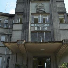 Porto Alegre: Ao invés de reabrir o Hospital Belém, Marchezan tirou equipamentos de lá em plenapandemia