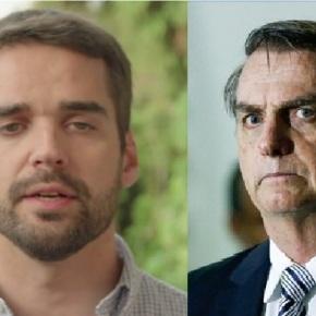 FUNDEB: Bolsonaro e Eduardo Leite sofrem derrota no Congresso e Educação Básica segue Pública eGratuita