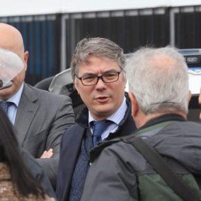 Argentina começa a desmontar espionagem política de grupos desegurança