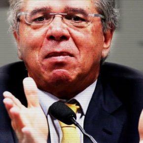 Bolsonaro e Guedes querem criar 'vaga de trabalho por prato de comida' com contrato por hora, sem  férias, 13º eFGTS