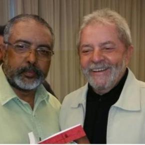 Dez anos do Estatuto de Igualdade Racial: Lula, Paim e Ministros falam sobre a Lei nesta Segunda-Feira, aoVivo: