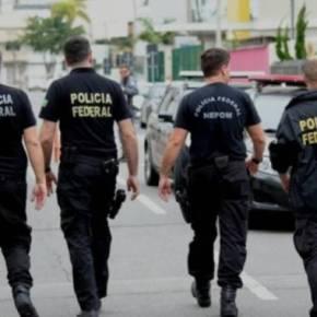 """Delegado da PF processa União por ter sofrido perseguição da """"lava jato"""" em mais umadenúncia"""