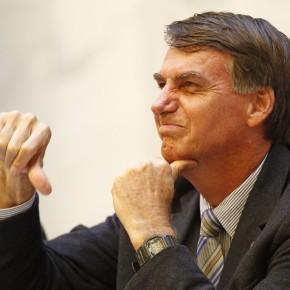 """DataFolha: Crescimento de Bolsonaro não é tão grande assim… mas esquerda segue perdendo por """"WO"""""""