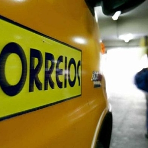 Com lucro de R$ 2,7 bilhões e número de entregas recorde, querer privatizar Correios não fazsentido