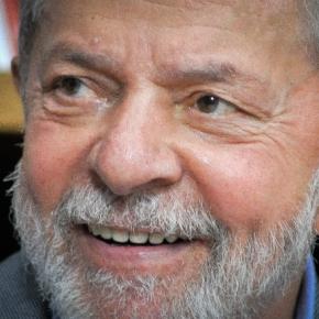 Lula obtém duas vitórias expressivas no STF, reforçando a suspeita contra SérgioMoro