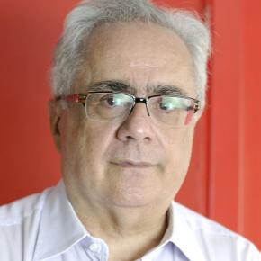 Censura a Nassif, a pedido do BTG, desrespeita o STF (Por MarceloAuler)