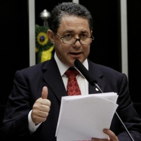 POR UNANIMIDADE, TRF 4 DECRETA INOCÊNCIA DE PAULO FERREIRA, EX TESOUREIRO DOPT